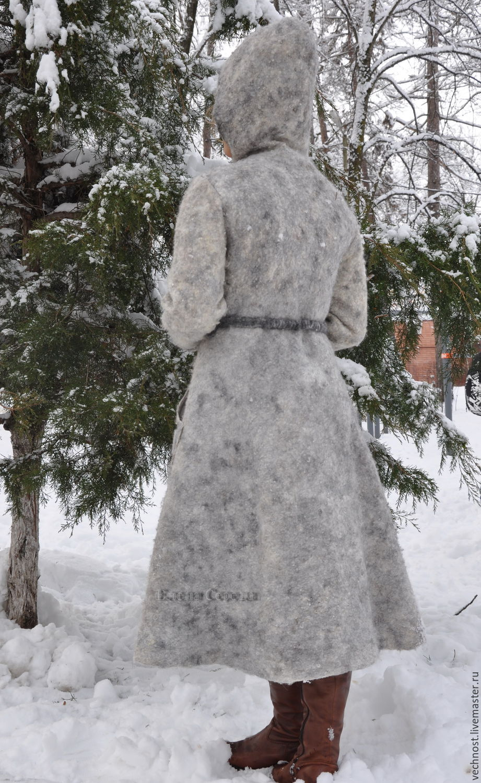 Где купить пальто в питере