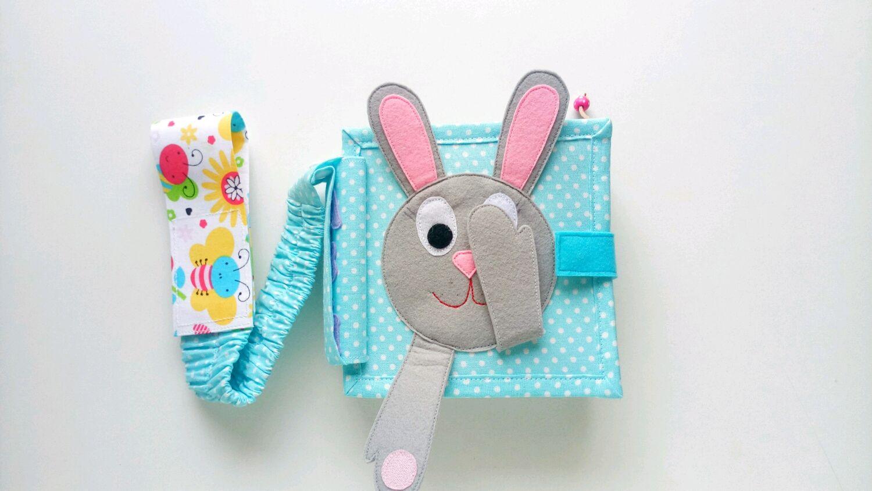 Книжка-малышка супер подарок, Игрушки, Самара, Фото №1