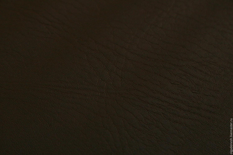Винилискожа (искусственная кожа), купить дермантин