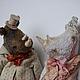 Мишки Тедди ручной работы. Ярмарка Мастеров - ручная работа. Купить Носороги. Handmade. Авторская игрушка, oreltoys, ольга орёл