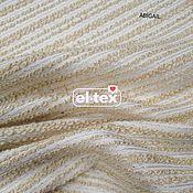 Материалы для творчества handmade. Livemaster - original item Overcoat fabric No. №5. A piece of 30h43 cm. Handmade.