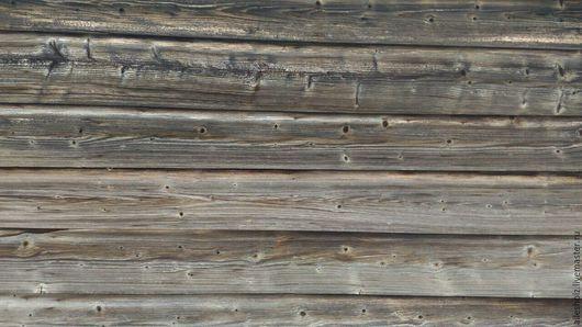 Дизайн интерьеров ручной работы. Ярмарка Мастеров - ручная работа. Купить Старые доски, фотофон из старых досок (1 кв. м.). Handmade.