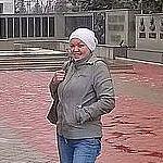 АСветаК (ASvetaK) - Ярмарка Мастеров - ручная работа, handmade