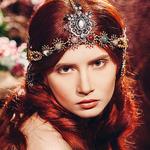 Elena-artnuvo - Ярмарка Мастеров - ручная работа, handmade