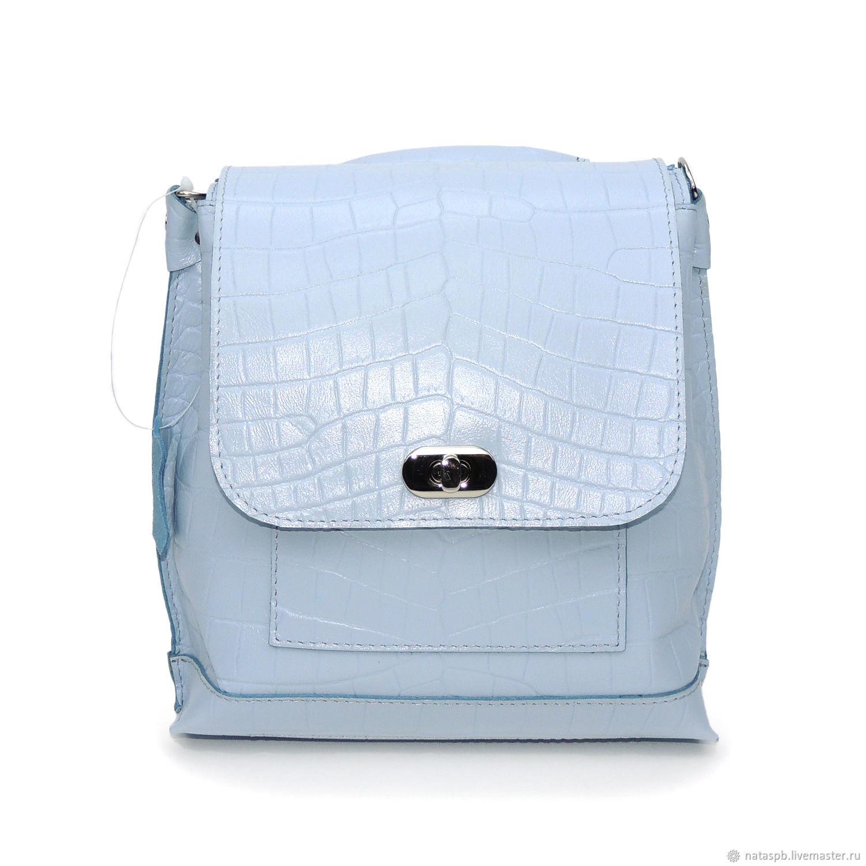 b436d51af7c5 купить рюкзак женский рюкзак купить рюкзак женский магазин рюкзак кожаный  рюкзак кожаный рюкзак женский купить кожаный ...