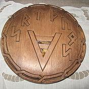 Фен-шуй и эзотерика handmade. Livemaster - original item market. Handmade.