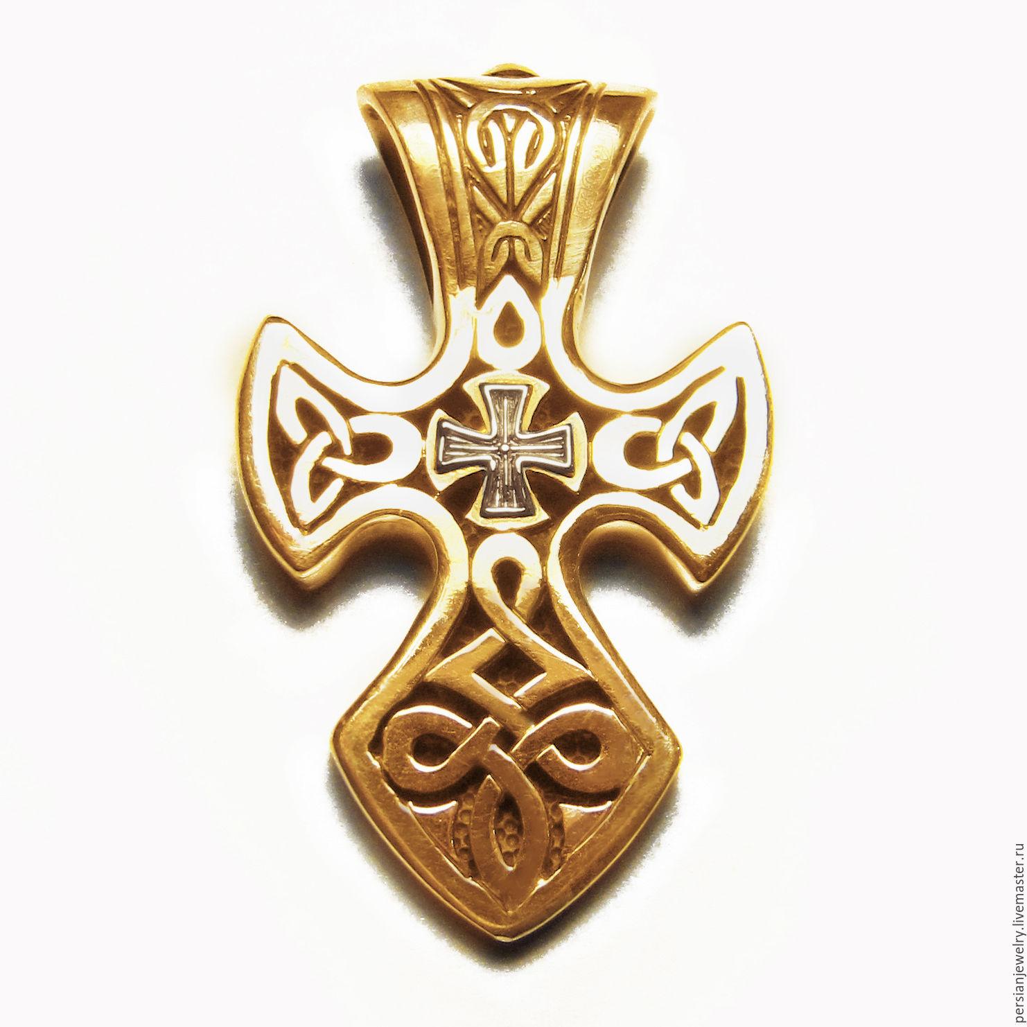 cross: Golden Cross Diversified, Cross, Sevastopol,  Фото №1