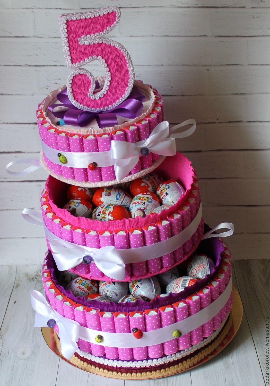 Короткие поздравления с днем рождения коллеге женщине