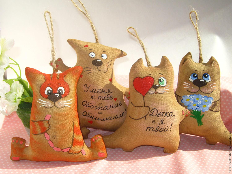 картинка, кофейные игрушки фото с выкройками лисица улучила время