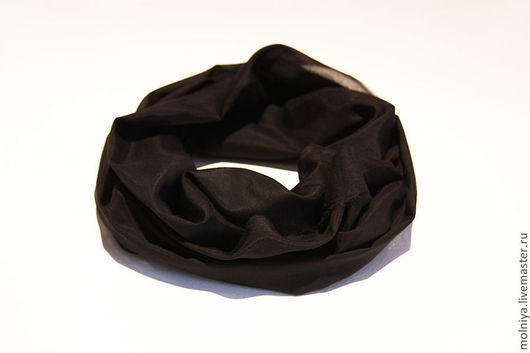 Черный Арт 0214-51