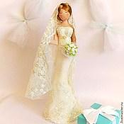 Тряпиенса. Невеста. ПОВТОР