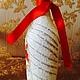 Подарочное оформление бутылок ручной работы. Декорирование Бутылки. Марина (Marvidecor). Интернет-магазин Ярмарка Мастеров. Шампанское декупаж