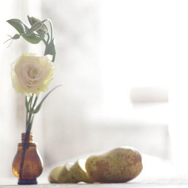 """Косметика ручной работы. Ярмарка Мастеров - ручная работа """"Жасмин и груша"""" Духи ручной работы. Handmade."""