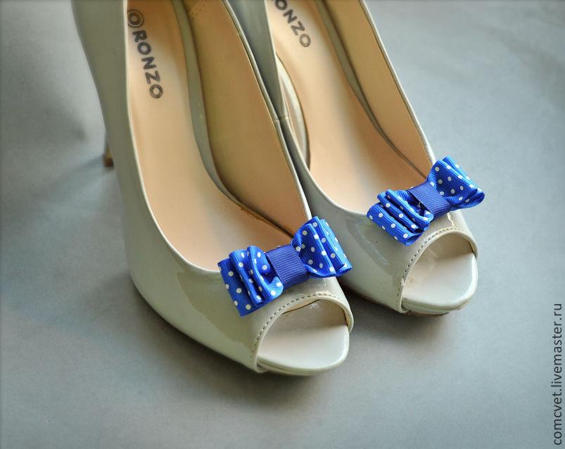 ef2736fb0350 Треккинговые ботинки - Ботинки кобра