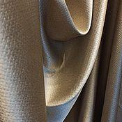 handmade. Livemaster - original item Curtains blackout. Handmade.