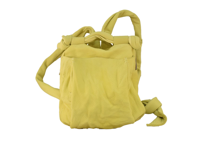 Рюкзак с фронтальным карманом, Рюкзаки, Львов, Фото №1