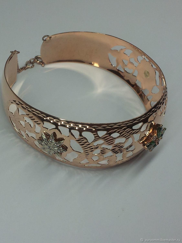 женские браслеты литье фото вот при пересылке