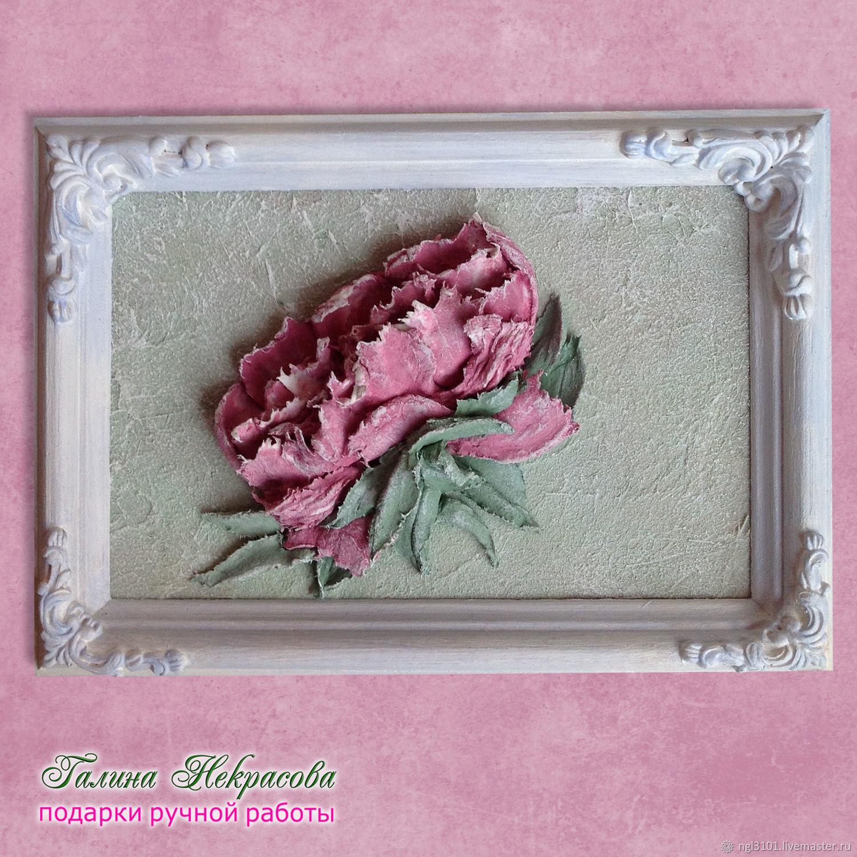 Цветы домой доставкой раменское, идеи для букетов из цветов