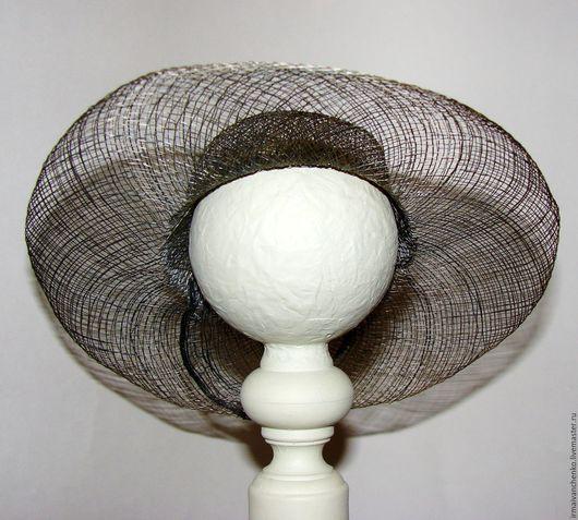 1. Серая шляпка для кукол - 1 шт.        Окружность 25 см         Цена 650 руб 2. Светло красная шляпка для кукол - 1 шт       Окружность 25 см       Цена 650 руб.