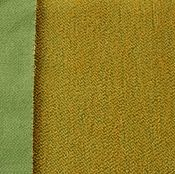 Материалы для творчества ручной работы. Ярмарка Мастеров - ручная работа Мохер MH153081. Handmade.