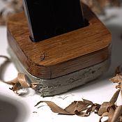 Для дома и интерьера ручной работы. Ярмарка Мастеров - ручная работа Iphone Iw. Handmade.
