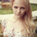 Маргарита Фролова (Margo4mango) - Ярмарка Мастеров - ручная работа, handmade