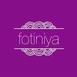 fotiniya - Ярмарка Мастеров - ручная работа, handmade