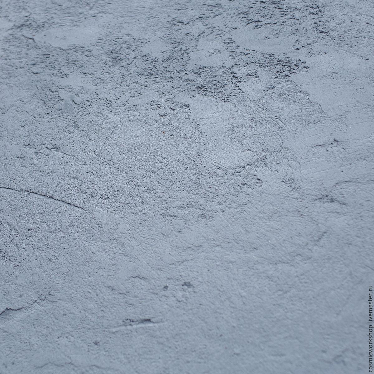 Фотофон своими руками бетон 771