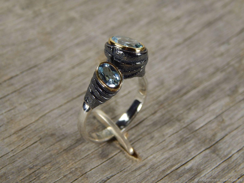 Кольцо Поцелуйчик – купить на Ярмарке Мастеров – 1X37HRU | Кольца, Севастополь