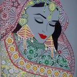 Malika (nasereddin) - Ярмарка Мастеров - ручная работа, handmade