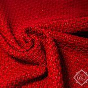Материалы для творчества ручной работы. Ярмарка Мастеров - ручная работа Miss red. Handmade.