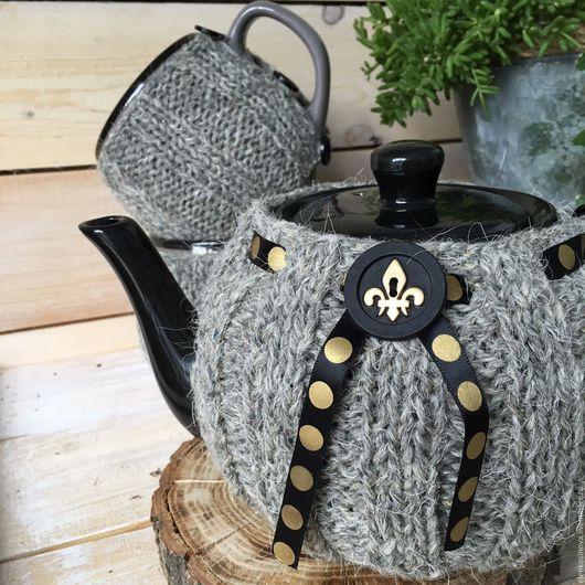 заварной чайник, чайник для заваривания, купить заварочный чайник, чайник заварочный купить, заварочный чайник фото, чайник фото, купить заварочный, чайники интернет магазин