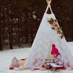 Анастасия (Sweet-fox) - Ярмарка Мастеров - ручная работа, handmade