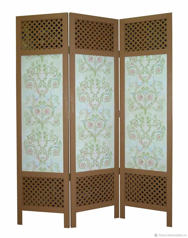 decorative screens lemon tree shop online on livemaster with rh livemaster com