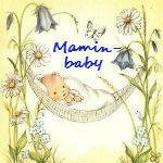 Елена (mamin-baby) - Ярмарка Мастеров - ручная работа, handmade