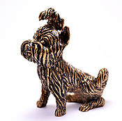 Сувениры и подарки handmade. Livemaster - original item York large. Handmade.