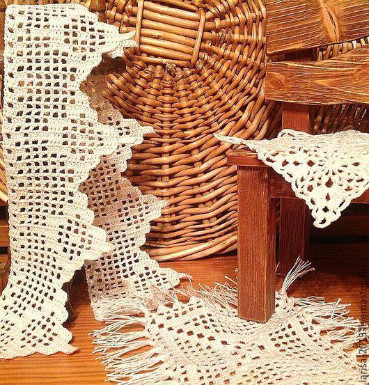 Кукольный дом ручной работы. Ярмарка Мастеров - ручная работа. Купить Набор для творчества. Handmade. Бежевый, для кукол
