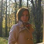 Дарья Бочкина - Ярмарка Мастеров - ручная работа, handmade