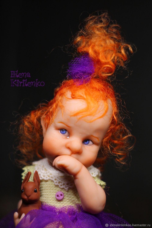 """""""Belinda"""", Куклы и пупсы, Псков,  Фото №1"""