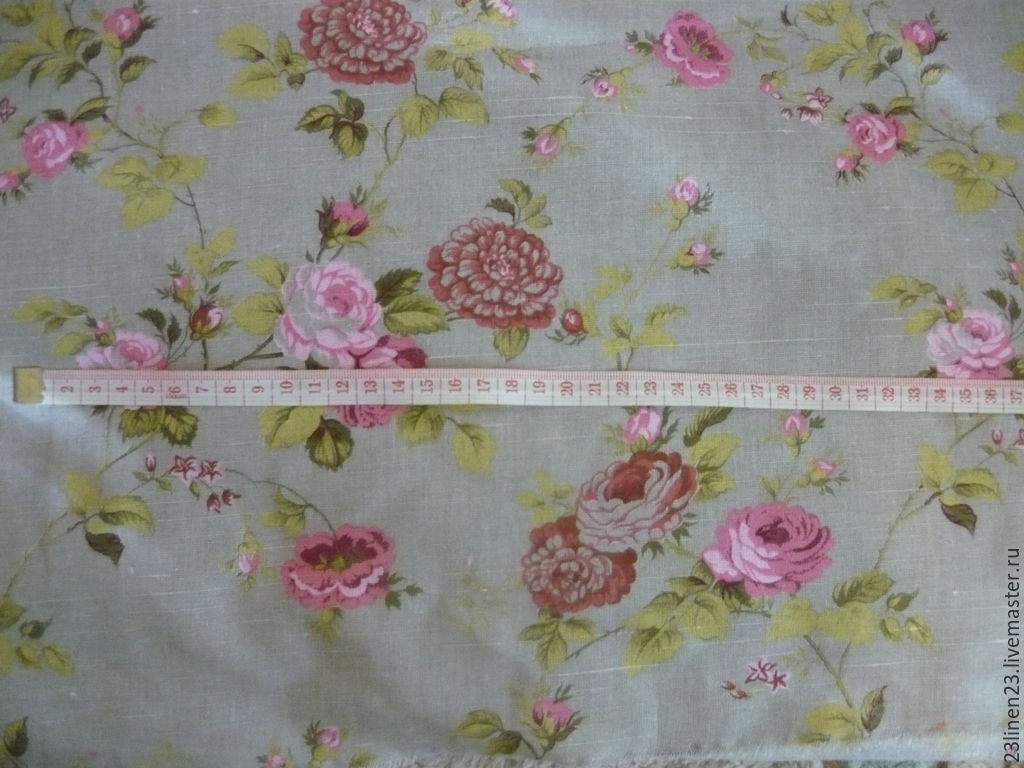 Где купить ткань для шитья одежды пленка для цветов прозрачная
