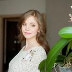 Татьяна Оленич - Ярмарка Мастеров - ручная работа, handmade