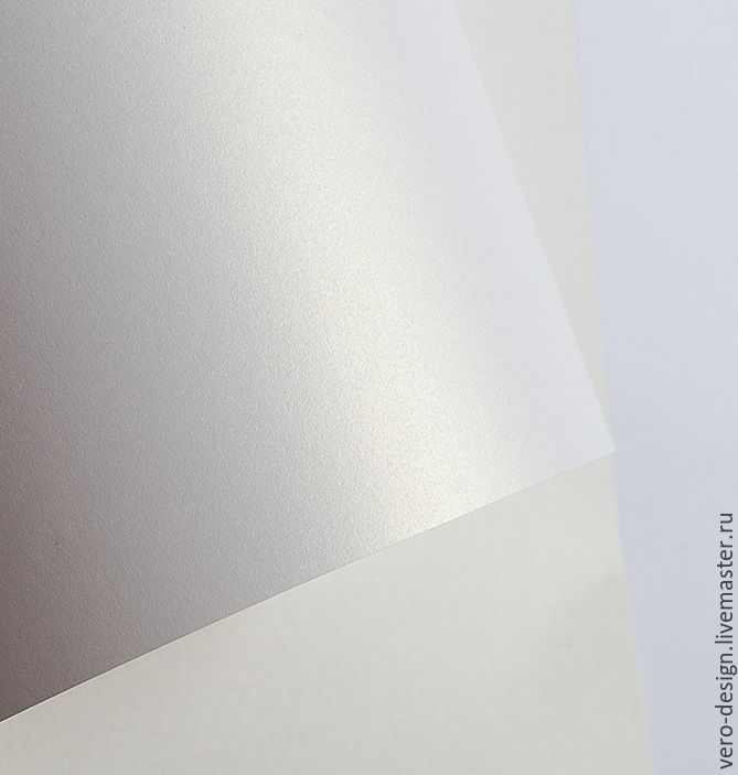pearl paper Xinxing county xingmin paper co, ltd, experts in manufacturing and exporting black paper,pearl paper and 1063 more products a verified cn gold supplier on alibabacom.