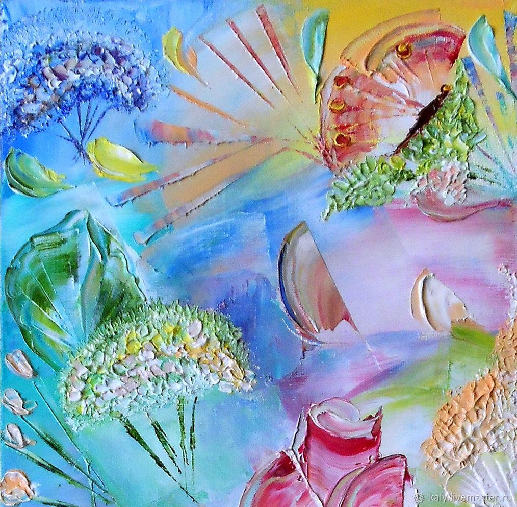 digital print flowers abstract flowers fine art print shop online