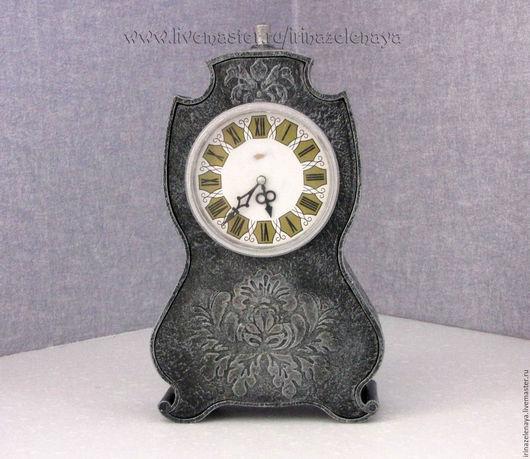 Часы купить. Часы декупаж купить. Часы в подарок купить. Подарок купить. Старые часы купить. Состаренные часы купить. Магазин IrinaZelenaya-Ярмарка Мастеров.