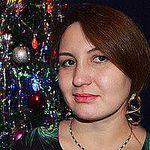Лилия Галикеева (buketyalkino) - Ярмарка Мастеров - ручная работа, handmade