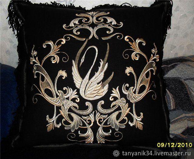 Pillows: Pillow, Pillow, Nikolaevsk,  Фото №1