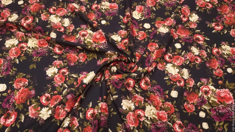 Купить блузку из натуральных тканей в Воронеже