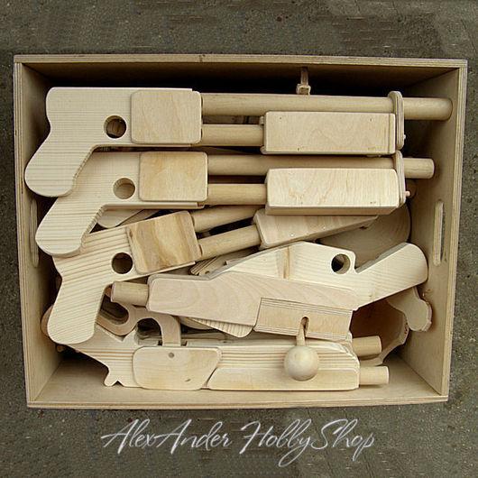 Деревянное оружие ручной работы по собственным авторским эскизам. Ярмарка мастеров - ручная работа. Купить деревянное оружие. Handmade. Оригинальный подарок и взрослым, и детям.