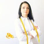 Natali In atelier - Ярмарка Мастеров - ручная работа, handmade