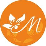 Маруся ♥ лавка добрых затей - Ярмарка Мастеров - ручная работа, handmade
